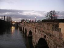 stratford-upon-avon-england-christmas-lights-on-clopton-bridge-dec-2008-by-roadsofstone