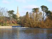 stratford-upon-avon-england-holy-trinity-church-and-weir-dec-2008-by-roadsofstone