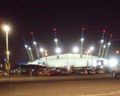 london-o2-arena-at-night-16-march-2009-crop-by-roadsofstone