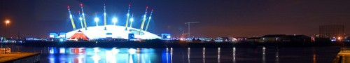 o2-arena-greenwich-london-england-crop-by-nikonmania-flickr