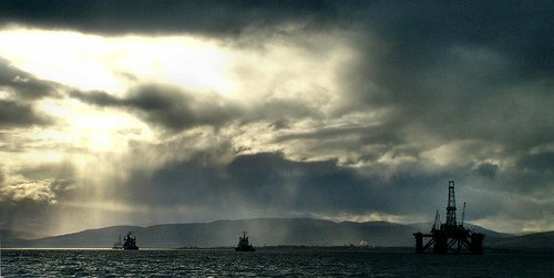 farewell ss petrolia cromarty firth scotland april 2006 ccgd flickr