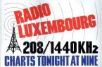 radio-luxembourg-208-charts-tonight-at-nine