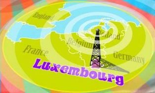 what language is spoken in luxembourg