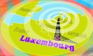 radio-luxembourg-broadcasting-from-the-heart-of-europe