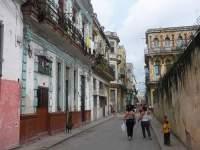 havana vieja in old havana cuba by roadsofstone