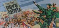 fidel castro january 1960 museo de la revolucion havana cuba by roadsofstone
