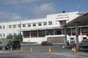 hospital in pinar del rio cuba by roadsofstone