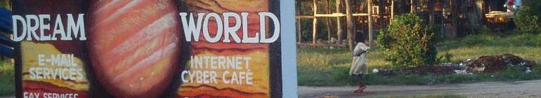 dream world internet cafe and child poverty kenya august 2007 by roadsofstone