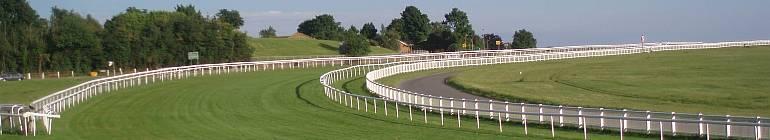 epsom racecourse surrey england tattenham corner 2 crop by roadsofstone
