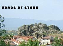 roadsofstone image with text added in irfanview