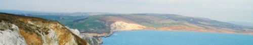 compton-bay-from-tennyson-down-isle-of-wight-england-crop-by-roadsofstone