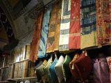 inside the grand bazaar istanbul turkey by roadsofstone