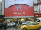 türkmen store kadiköy istanbul turkey by roadsofstone