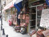 wonders of the orient souvenirs in istanbul turkey by roadsofstone