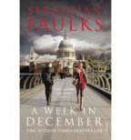 a week in december by sebastian faulks (2009)