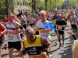 busy streets london marathon 2012 by Kyle Taylor flickr